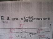 冷凍機,冰水機:冰水機,冷凍機,馬力100HP,100RT,國友牌 (3).JPG