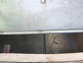 攪拌桶,攪拌槽,調配桶,食品混合桶,衛生桶:白鐵攪拌槽,容量5.5噸