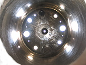 白鐵桶,雙層夾套加熱桶,盤管加熱桶,中古不鏽鋼冷卻桶:不鏽鋼蒸餾槽,雙層加熱桶,容量15噸
