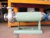 無軸封防爆幫浦,每分鐘220L,揚程40米,馬力5.5KW,口徑2吋 x 1.5吋,型式FA41-316F2AM-0405S1-AV,電壓220V,日本進帝國TEIKOKU NON-SEAL PUMP