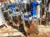 攪拌桶,攪拌槽,調配桶,食品混合桶,衛生桶:白鐵攪拌桶,衛生調配桶,容量316L,日本進