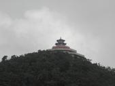 20110723芙蓉鎮張家界天門洞:22天門山-雲夢天頂.JPG