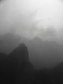 20110723芙蓉鎮張家界天門洞:62天門山.JPG