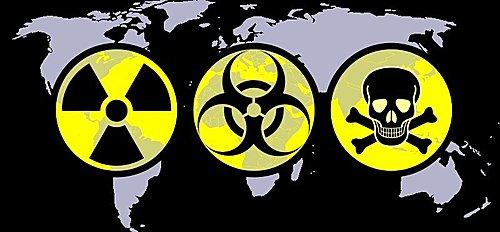 核子武器@ LKK ~ 我的未來不是夢...