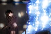 影像從心-陳紀東|Lena Lin|攝影精進: