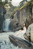 中部南投 | 旅遊景點 | 夢谷瀑布 | 埔里 :