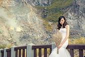 攝影創作 | 臺北陽明山_小油坑&花卉試驗中心:
