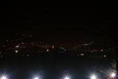 多元化-物篇:山地門夜霧.jpg