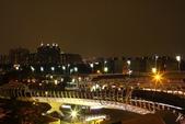 多元化-物篇:前鎮夜橋.jpg
