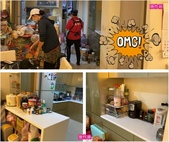 放心:林媽媽餐廳與廚房.jpg