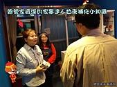 0109中天新聞突擊採訪總管家~:中天採訪_180109_0069.jpg