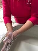 濕搓沖捧擦-做好防疫戰勝病毒:211-媽媽經照片_200213_0009.jpg