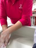 濕搓沖捧擦-做好防疫戰勝病毒:211-媽媽經照片_200213_0007.jpg