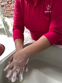 濕搓沖捧擦-做好防疫戰勝病毒:211-媽媽經照片_200213_0008.jpg