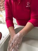 濕搓沖捧擦-做好防疫戰勝病毒:211-媽媽經照片_200213_0012.jpg