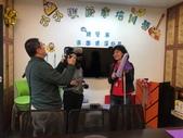 感謝八大民生新聞採訪總管家:S__206299146.jpg