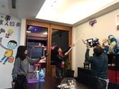 感謝八大民生新聞採訪總管家:S__206299148.jpg