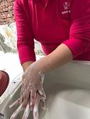 濕搓沖捧擦-做好防疫戰勝病毒:211-媽媽經照片_200213_0015.jpg