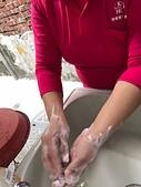 濕搓沖捧擦-做好防疫戰勝病毒:211-媽媽經照片_200213_0016.jpg