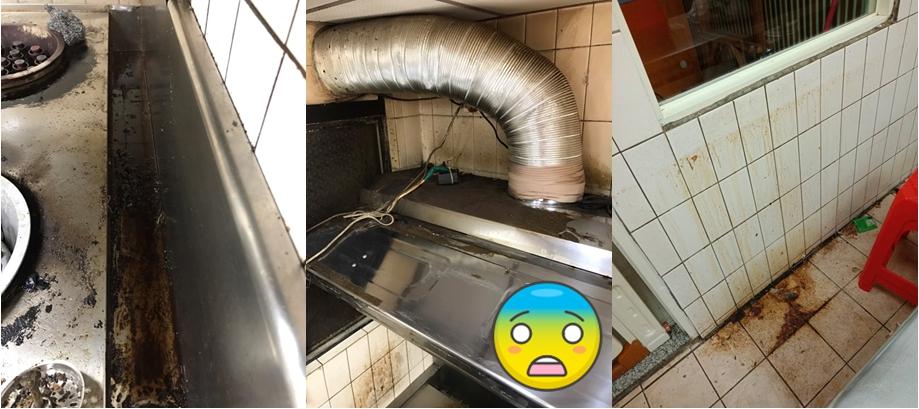 20181105 育兒園-中央廚房整潔大翻身:1.jpg
