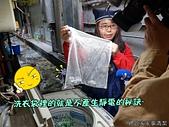 0109中天新聞突擊採訪總管家~:中天採訪_180109_0060 複製.jpg