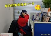 0109中天新聞突擊採訪總管家~:中天採訪_180109_0001.jpg