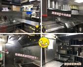 專業力爆發!中央廚房的挑戰!:1.jpg