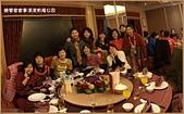 20160130尾牙宴:107620-006.jpg
