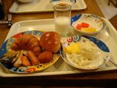 北海道之旅(第二天):早餐
