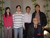 爸爸的最後一次除夕聚餐:DSC01444.JPG