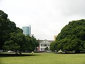 台南市東區:P1080239.JPG