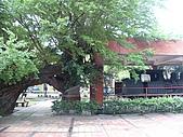 台南市東區:P1080259.JPG