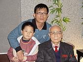 爸爸的最後一次除夕聚餐:DSC01461.JPG