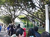 台北花博:P1080933.JPG