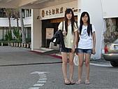 花蓮縣花蓮市(2):CIMG2185.JPG