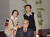 爸爸的最後一次除夕聚餐:DSC01463.JPG