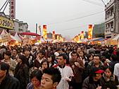 2011台灣燈會:CIMG4624.JPG