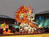 2011台灣燈會:CIMG4634.JPG