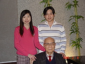 爸爸的最後一次除夕聚餐:DSC01464.JPG