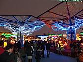 2011台灣燈會:CIMG4642.JPG