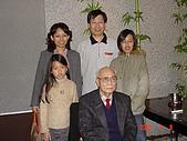 爸爸的最後一次除夕聚餐:DSC01436.JPG