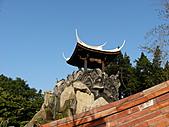 台北花博:P1080974.JPG