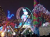 2011台灣燈會:P1090050.JPG