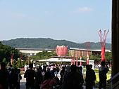 台北花博:P1080861.JPG