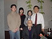 爸爸的最後一次除夕聚餐:DSC01437.JPG