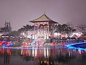2011台灣燈會:P1090083.JPG