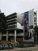台南市東區:P1080214.JPG