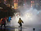 2011台灣燈會:P1090103.JPG