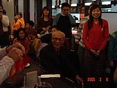 爸爸的最後一次除夕聚餐:DSC01385.JPG