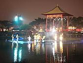 2011台灣燈會:P1090126.JPG